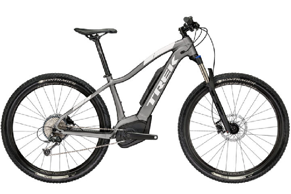 2018-trek-powerfly-5-woman-e-mtb-hardtail-27-5-zoll-grey-white