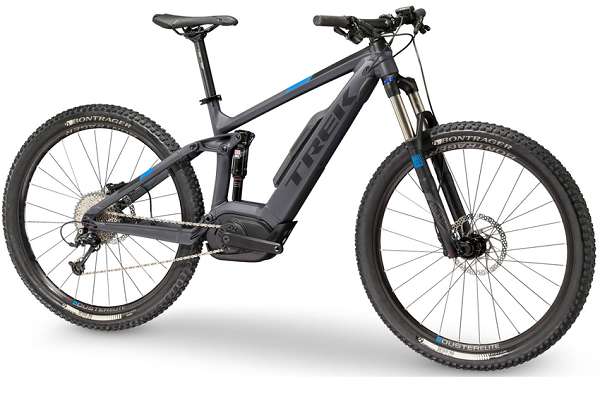 2018-trek-powerfly-fs-5-e-mtb-27-5-zoll-fully-black
