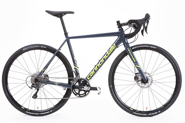 Cannondale-CAAD-X-ultegra-066_132248721_228157522