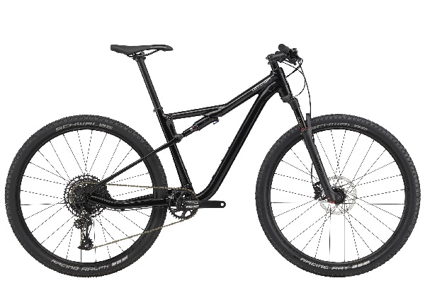 Cannondale-Scalpel-Si-6-2020-
