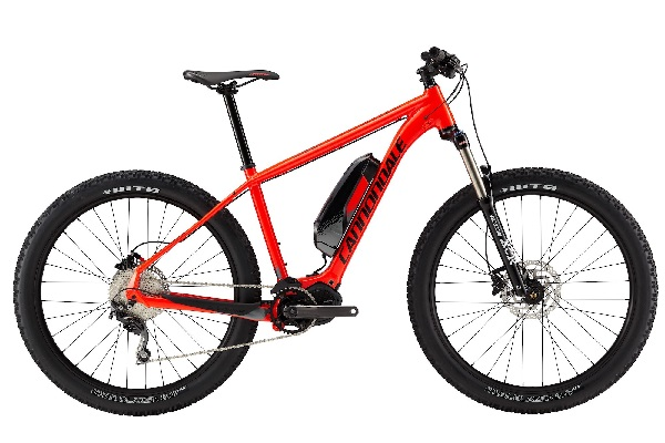 cannondale-cujo-neo-2-ant_1
