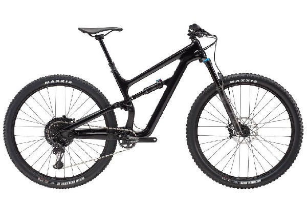 cannondale-habit-carbon-3-2019-mountain-bike-black-EV338226-8500-1