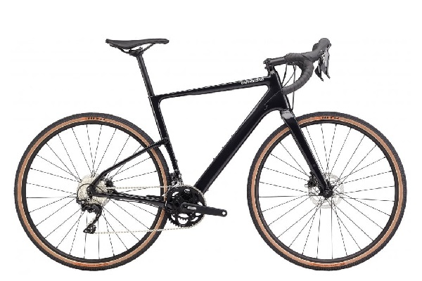cannondale-topstone-carbon-105-gravel-adventure-bike-black-pearl-2020-p344878-547144_image