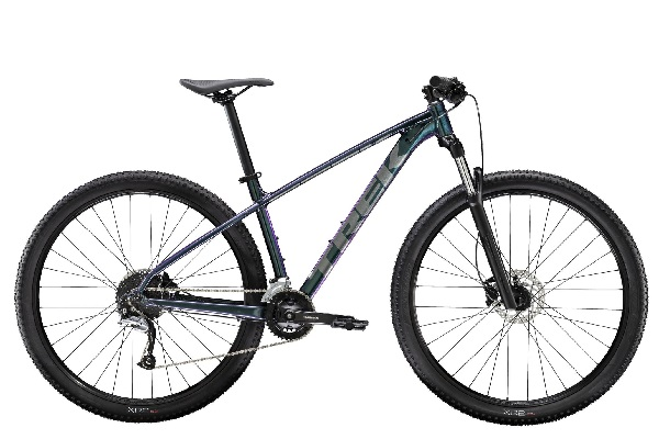 trek-marlin-7-emerald-iris-2020-b