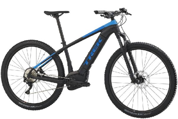 trekpowerfly-5-matte-black-2019